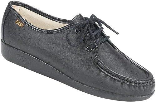 scarpe bambina ASSO sneakers nero paillettes pelle BT304
