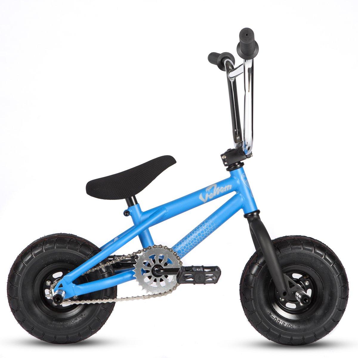 Venom Bikes Mini BMX AM - BLUE