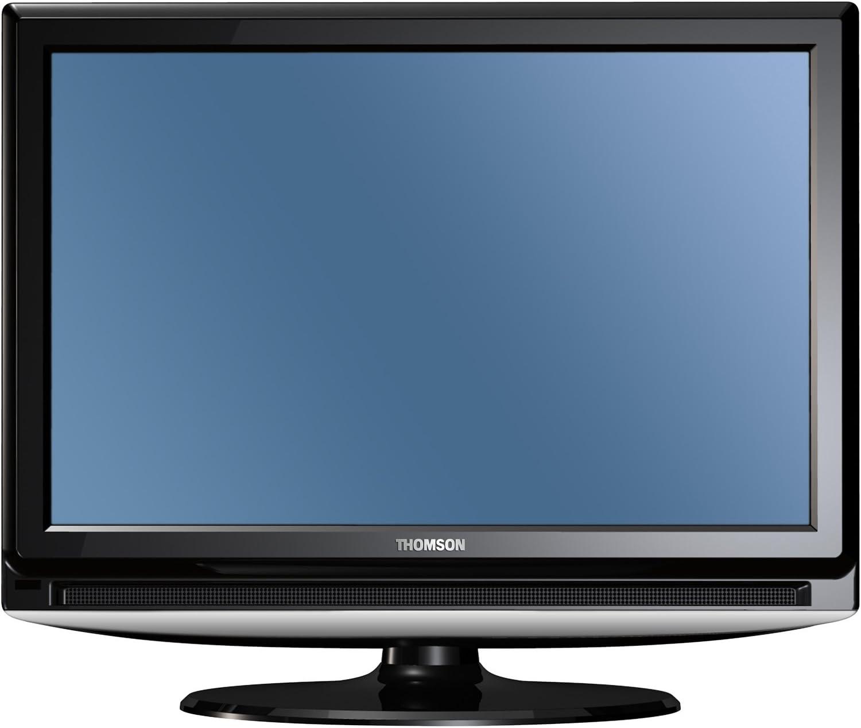 Thomson 22 E 92 NH 22 - TV: Amazon.es: Electrónica
