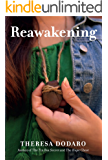 Reawakening (The Tin Box Trilogy Book 3)