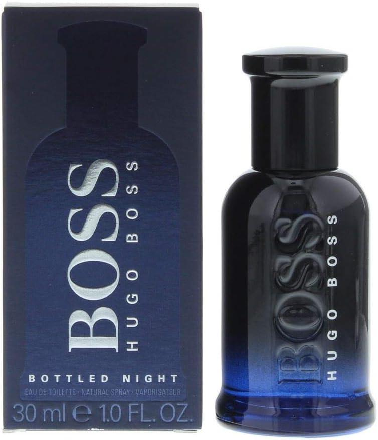 hugo boss bottled 30ml