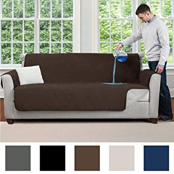 Amazon.com: MIGHTY MONKEY - Funda protectora para muebles ...