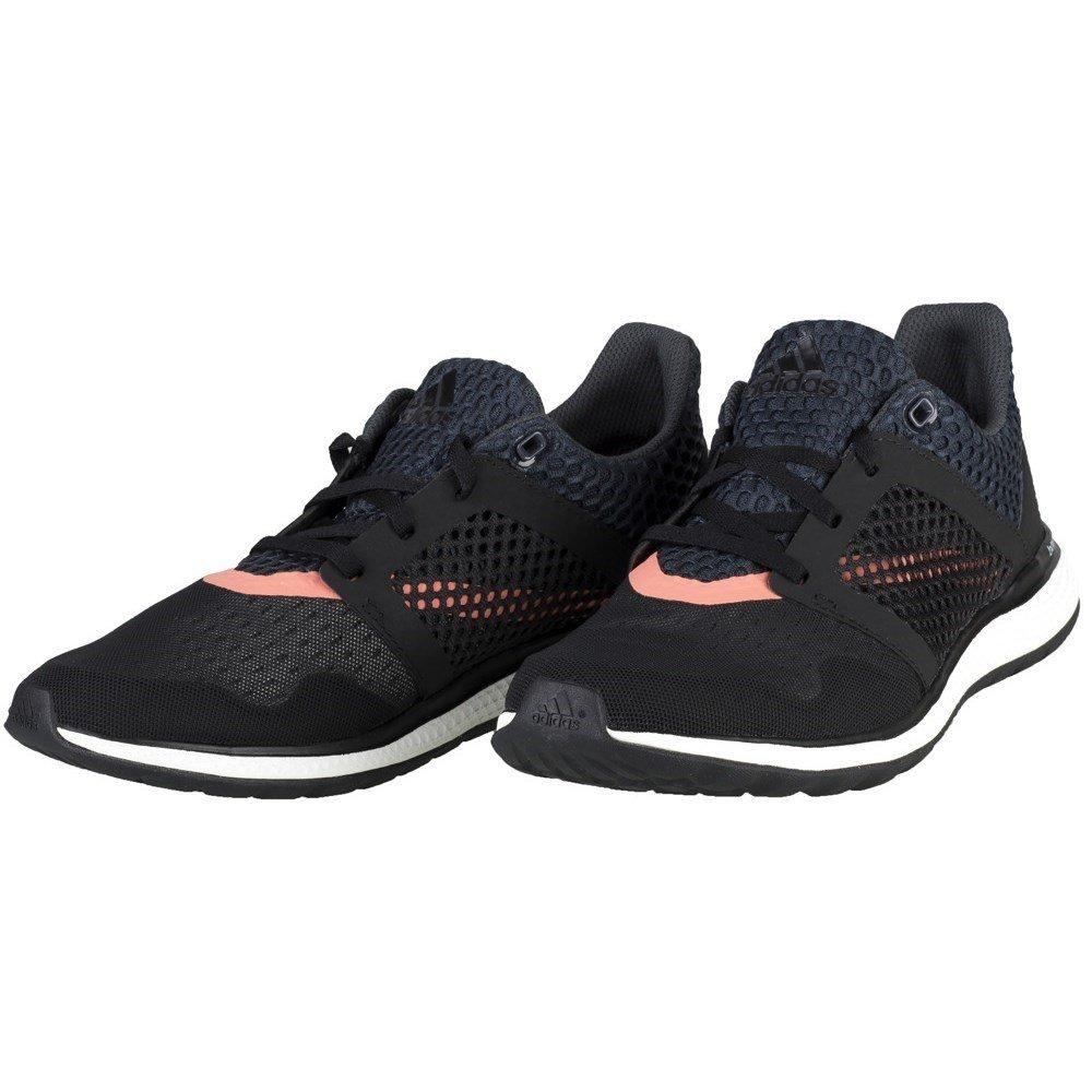 Adidas Femmes Chaussures 2 B077zww8g2 Energy Bounce Des Sentier kPiuZX