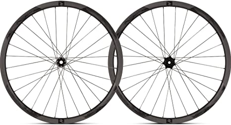 Reynolds ciclismo – 27,5 Enduro Boost XD Disco freno Juego de ...