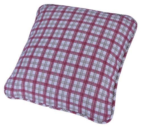 Duck Pillow Panel - 8