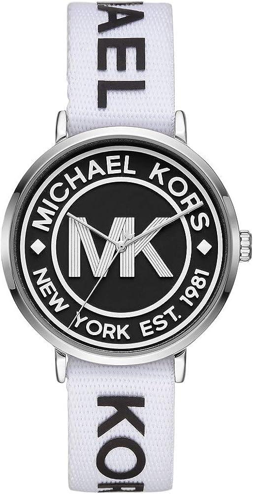 Michael Kors MK2863 Reloj de Damas