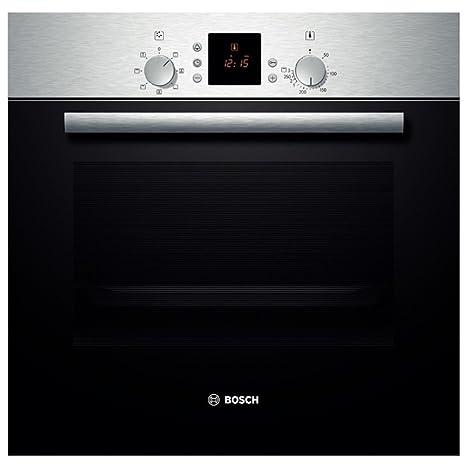Bosch - Hbn239e5