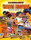 Loompanics Golden Records, , 1559500921
