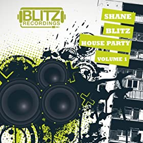 Amazon.com: Hopes & Dreams (Original Mix): Shane Blitz: MP3 Downloads
