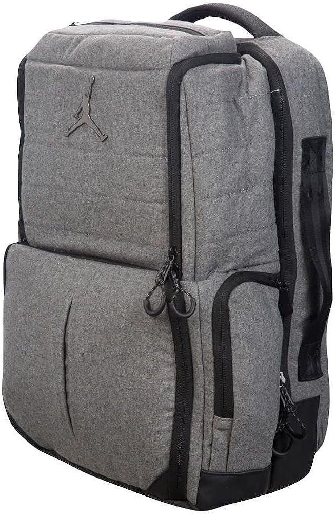 Air Jordan Collectors Backpack