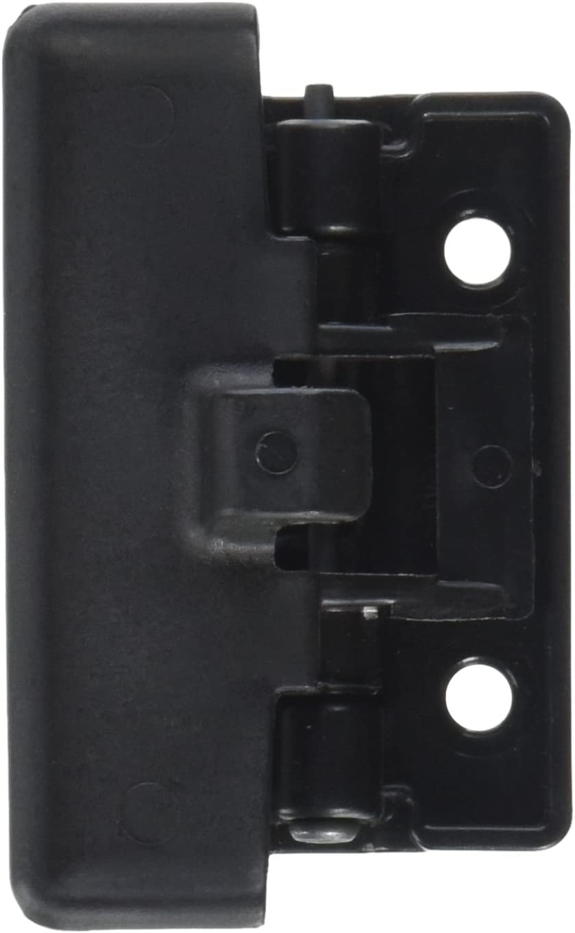 Toyota 58908-12080 Console Compartment Door Lock Sub Assembly