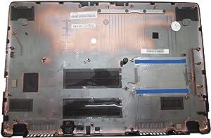 GAOCHENG Laptop Bottom Case for Acer Aspire V7-581 60.M9YN7.089 JTE36ZRKBATN E30ZRKLCTN0 36ZRKBTN00 V5-552PG V5-572G V5-572P V5-573PG Black Lower Case 95% New