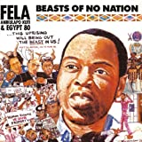 Beasts of No Nation/ Odoo ( Re