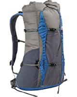 Granite Gear Virga 26 Day Pack