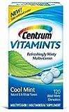 Centrum Adult Vitamints Size 120ct Centrum Adult Vitamints 120ct