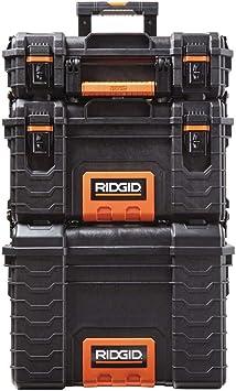 Ridgid  product image 2