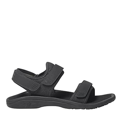 OLUKAI Men's Hokua Pahu | Sandals