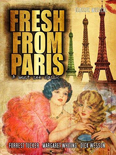 fresh-from-paris-classic-musical-movie
