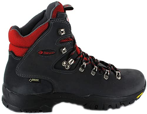 CHIRUCA-Dynamic 05 Gore-Tex  Amazon.co.uk  Shoes   Bags a31c4d215302c