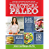 Practical Paleo (Updated and Expanded): A Customized Approach to Health and a Whole-Foods Lifestyle