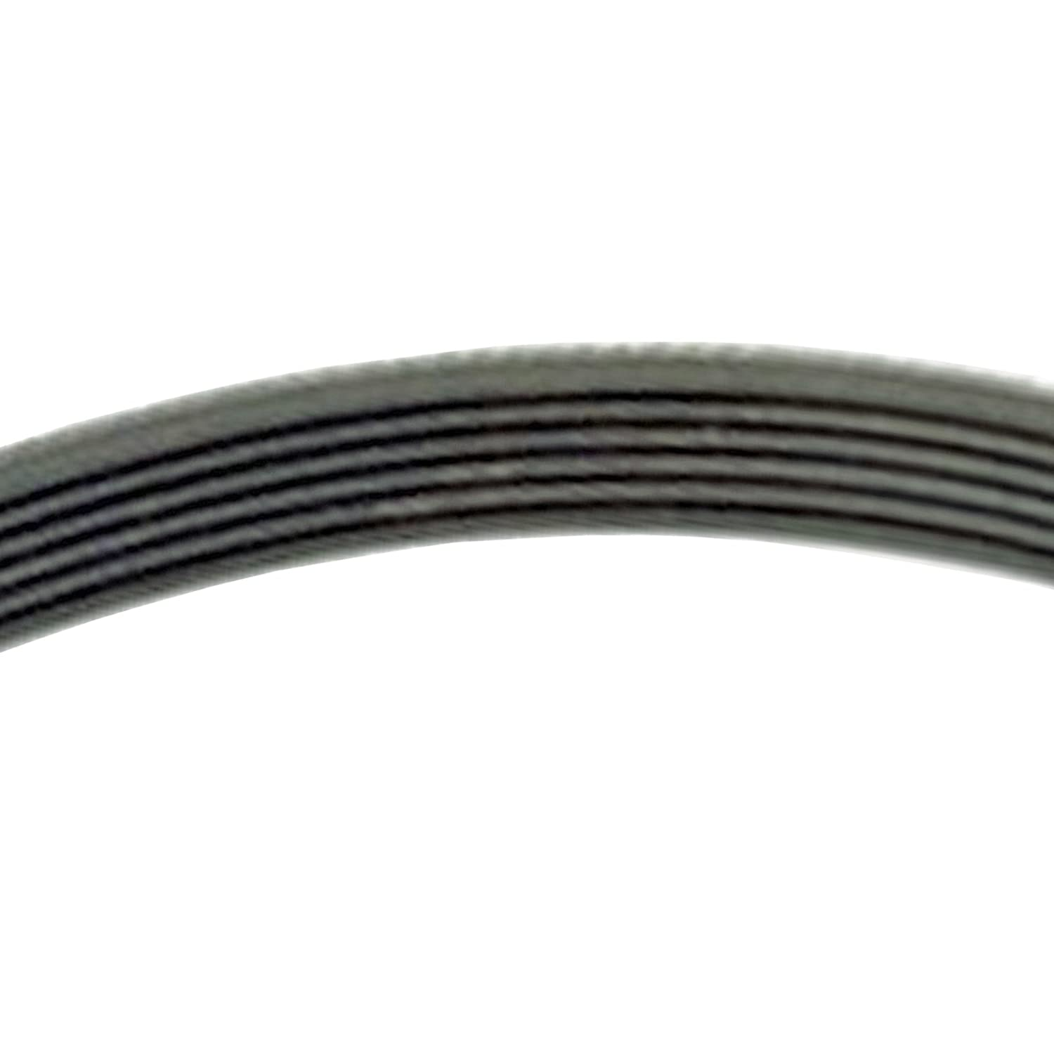 SPARES2GO Drive Belt for Flymo Multimo Lawnmowers