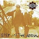 Step In The Arena [LP][Explicit]
