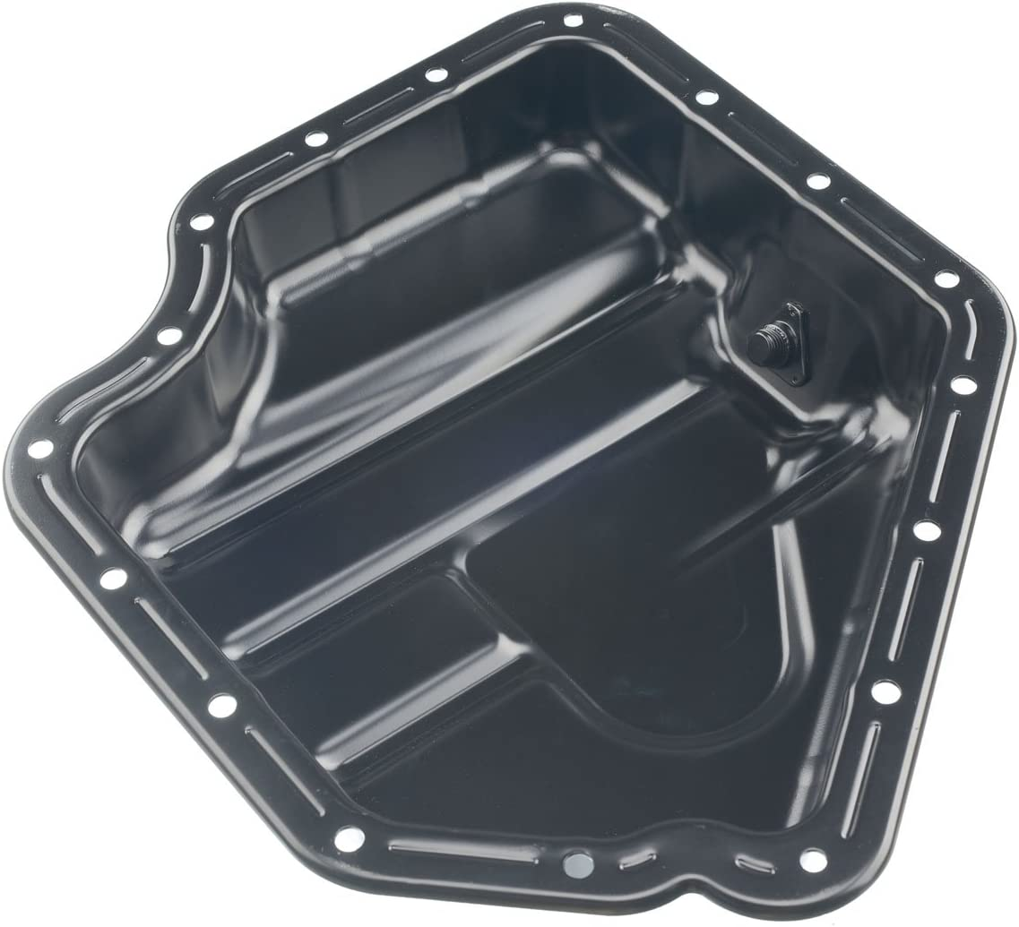 Engine Oil Pan for Dodge Grand Caravan Avenger Journey Town /& Country Ram ProMaster