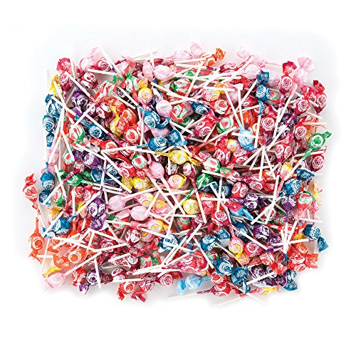 Bulk Charms174; Mini Pops - 1950 per pack (Charms Mini Pops)