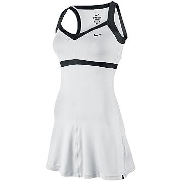 tenue tennis nike femme