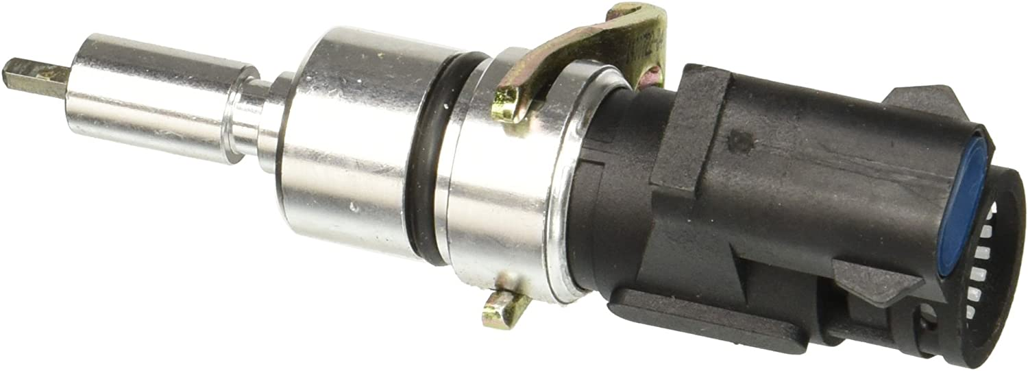 Standard Motor Products SC98 Speed Sensor