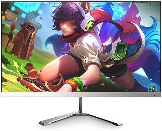 SCKL 21,5 Pulgadas De Alta Definición HDMI IPS LCD Monitor ...