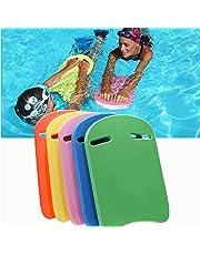 e5edb77f2f1 TONGXU Tablas de Natación Aprender a Nadar Piscina Formación Deportes  Acuáticos Ayuda de Natacion para Adultos