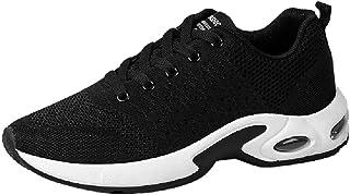 Challeng Herren Schuhe Herren Swift Run Laufschuhe Turnschuhe Straßenlaufschuhe Sneaker,Trailrunning Schuhe,Outdoor Fitnessschuhe,Walkingschuhe Angebote Herren