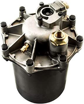 Air Dryer 12 Volt AD9 Style Replacement for Bendix 065225