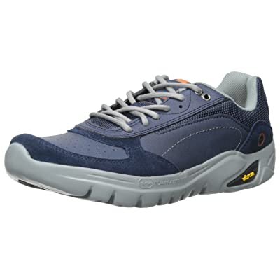 Hi-Tec Men's V-Lite Walk-Lite Wallen Walking Shoe | Hiking Shoes