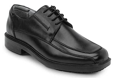 Men Soft Slip Resistant Durable Leather Dress Shoes fast delivery cheap online cheap ebay cheap 2014 order sale online y9FO6iBC6
