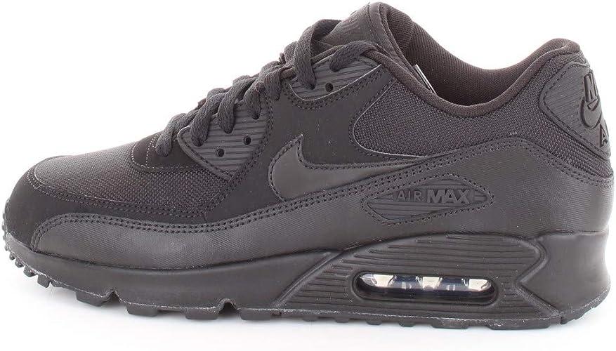 Nike Men's Air Max 90 Essential Running