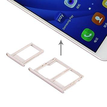 Piezas de repuesto para teléfonos móviles, iPartsBuy para ...