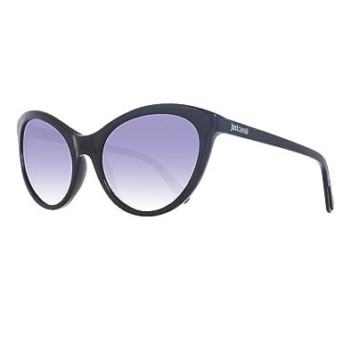 Just Cavalli Sonnenbrille JC558S (58 mm) blau OH6yVR0U