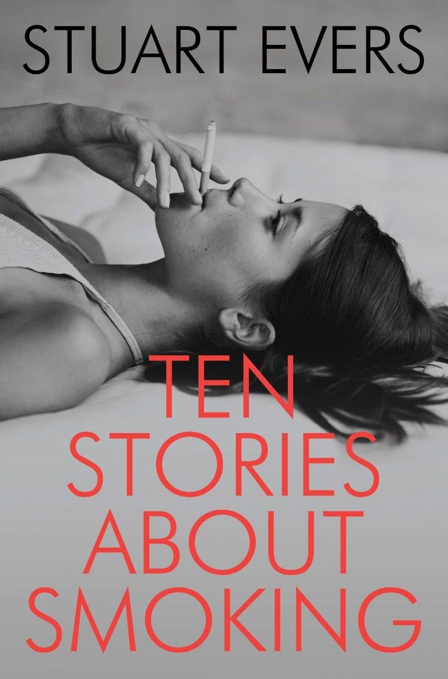 Download Ten Stories about Smoking PDF