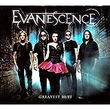 EVANESCENCE 2CD SET Greatest hits digipak brand new by Evanescence