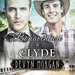 Bonaventure and Clyde | Devyn Morgan