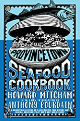"A delightful collection of classic recipes, folk history, and original drawings by Cape Cod's most-admired chef. With a new Introduction by Anthony Bourdain""It's a true classic, one of the most influential of my life."" --Anthony Bourdain, fro..."