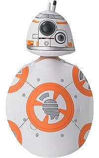Star Wars The Force Awakens BB-8 Toddler Costume Rubies 510190