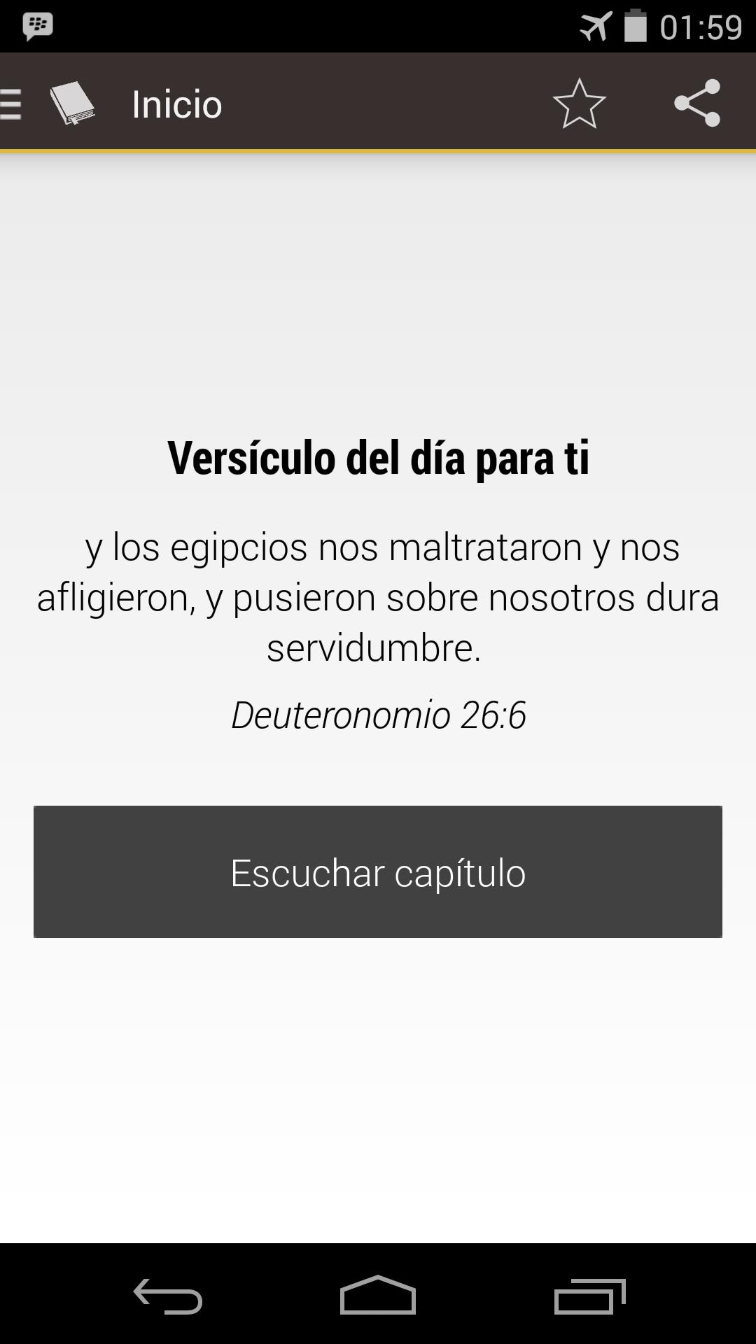 Santa Biblia Reina Valera 1960: Amazon.es: Appstore para