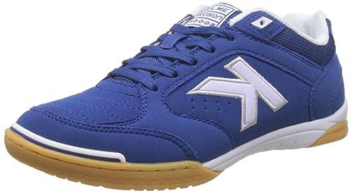 KELME - Precision Kids - 55792-703: Amazon.es: Zapatos y complementos