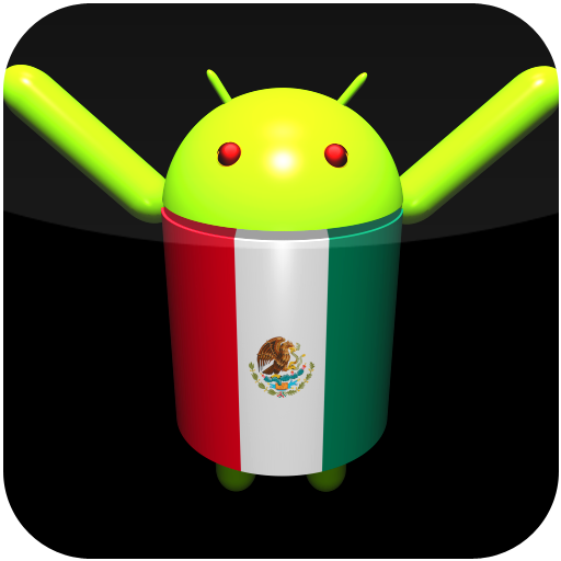 Mexico live wallpaper  ( live theme live android live background live droid live desktop )