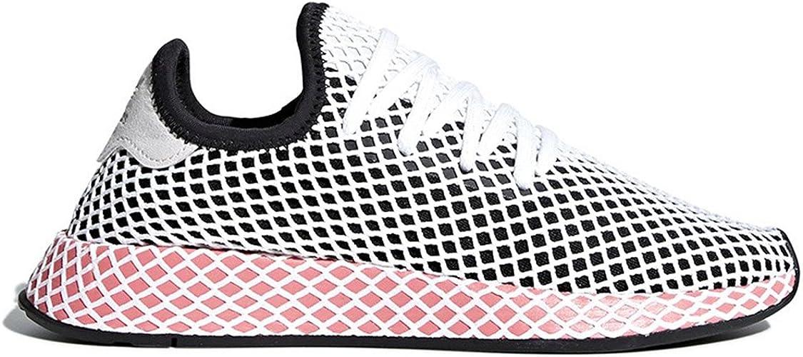 adidas scarpe deerupt donna