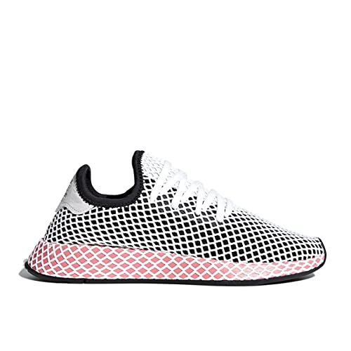 adidas Scarpe Donna DEERUPT Runner CQ2909: Amazon.it: Scarpe ...