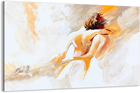 PRODUCTO: Imagen de alta calidad en lienzo de clase PREMIUM. Marca europea Arttor,TAMAÑO TOTAL: 120